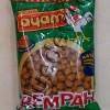 Khas Makassar Kacang Rempah Ayam 450gr