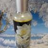 Shampoo Gardenia Bali Alus