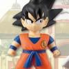 Dragon Ball DX Tenkaichi Budokai