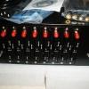 Modem Pool Simbox / Q2406B (8 In 1)