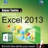 Kupas Tuntas Microsoft Excel 2013