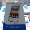 Asiafone AF7000