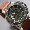 Alexandre Christie 9201 NMCL-DBWSVBL