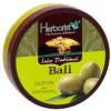 Herborist Lulur Tradisional Bali 100 Gr - Zaitun