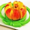 Apple Slicer / Cutter