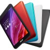 Asus Fonepad 7 FE170CG 1GB / 8GB Resmi