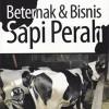 Buku Pintar Beternak dan Bisnis Sapi Perah
