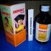 ENERVON-C PLUS SIRUP 120 ml