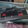 Keyboard a4tech X7