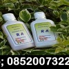 Obat Jerawat Repellent Acne Ampuh Alami
