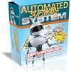 Robot Trading di Binary Dengan Formula Terbaru