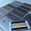 iPhone 6 Plus 128GB | MULUS 99% - FULLSET- GARANSI [GOLD-GREY-SILVER]