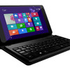 Axioo Tablet WINDROID 8G