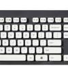 LOGITECH Washable Keyboard K310 garansi 1 tahun