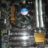 Gigabyte GA Z97M D3H