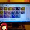 Billing Playstation Murah 8 Channel PS 2 3 atau 4 utk rental PS