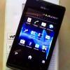 Sony Xperia E Dual Sim Second/Seken/Bekas/2nd