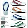 Sandal Skyway hpw