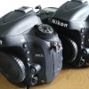 Nikon D600 NEW body only