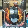A4TECH X7 Gaming Mouse F3