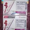 obral new usb modem EVDO Rev.A SMARTFREN Haier CE782 free 5GB