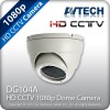 Avtech Camera CCTV Indoor HD 2 Megapixel DG104A