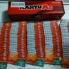 Obral Kartu Perdana Murah IM3,XL-Ku,Axis,simPATI,Mentari,Smartfren,Flexi dll. Bisa dijual lagi HARGA GROSIR