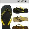Sandal SkyWay 935