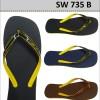 Sandal SkyWay 735