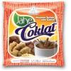 Intra Jahe Coklat (1 renceng isi 10 sachet)