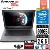 Lenovo B40-70 # i3 + VGA 2GB !!