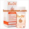 Bio Oil 60 ml   Penghilang Scar dan Streachmark