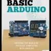 Buku Basic Arduino bahasa Indonesia