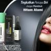 Obat Penghitam Rambut Green Angelica Paket Anti Uban