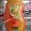 Makarizo Hair Energy Shampoo 170ml - Aloe & Melon Extract
