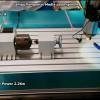 CNC Super Power 2.2Kw - Komplit Siap Perang - Bagian 1