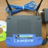 Free voucher KFC (40000) Linksys WRT54GL-AS : Wireless-G Router