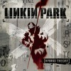 CD Linkin Park - Hybrid Theory (2CD) Special Edition