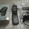 Samsung E1195 Purple SEIN