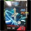 HIS Radeon R7 240 iCooler Boost 2Gb 128Bit GDDR3