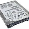 Harddisk Internal Laptop/Netbook/Notebook/PS3 320Gb/320 GB 2.5
