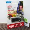 Sandisk Ultra FlashDisk USB 3.0 - 128GB (SDCZ48-128G)