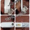 PowerBank xiaomi 16000mAh 100% original