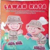 Softbooks / Buku Bantal : Lawan Kata