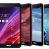 ASUS Fonepad 7 FE170CG ,Tablet Baru Asus Resmi 1 thun
