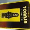 Kopi Arabika Toraja kualitas ekspor (isi bersih 250gr)