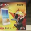 Advan Vandroid S5M Rising Star 5 -  3.5G Android 4.4 Kitkat Quad Core