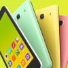 Xiaomi Redmi 2s 4G LTE Dual SIM