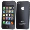 iphone 4 cdma 16gb bekas mulus