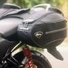 Side Bag Venom